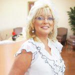 Sharon Dean, RN